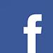facebook-295-1094852
