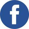 facebook color