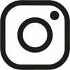 instagram negro