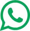 whatsapp color